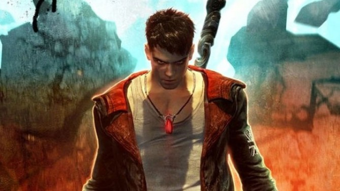 dmc devil may cry complete edition save