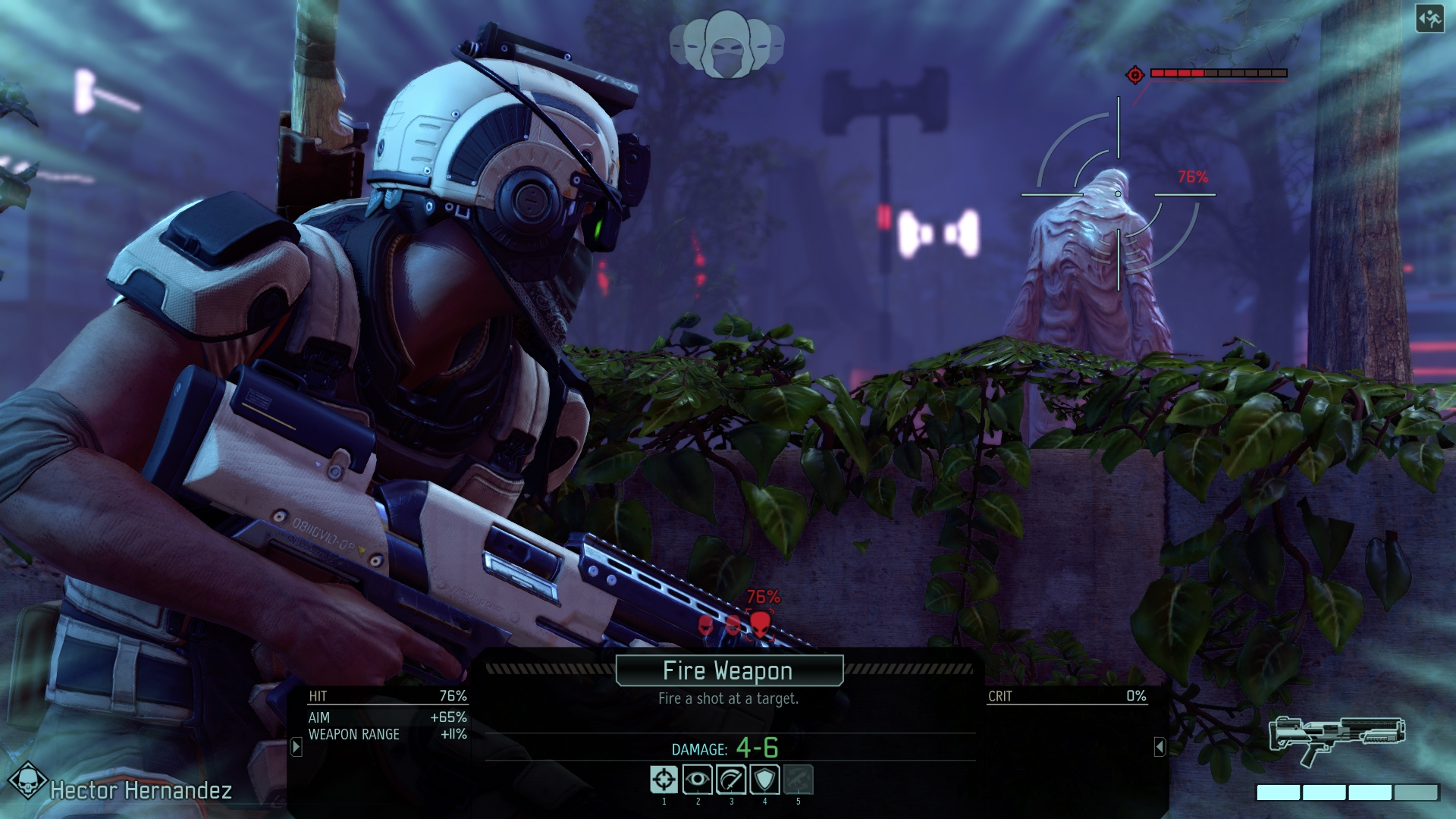 Fix it xcom 2 crashing freezing solutions chaos hour so often publicscrutiny Image collections