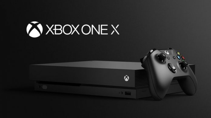Download the Latest XBox One Updates for your Console And Games.
