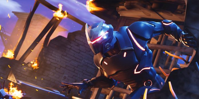 Fortnite Season 4 Crashing Freezing Fix