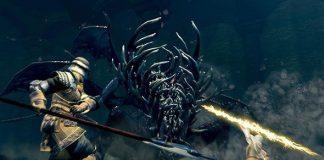 Dark Souls Remastered Crashing Freezing Fix XBox OneDark Souls Remastered Crashing Freezing Fix XBox One