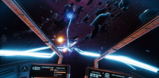 Everspace Encounters Dropping Frames Fix