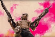 Chaos Hour will be Streaming Rage 2
