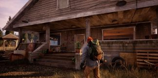 State of Decay 2 Not Loading