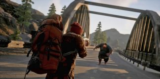 State of Decay 2 Not Loading XBox