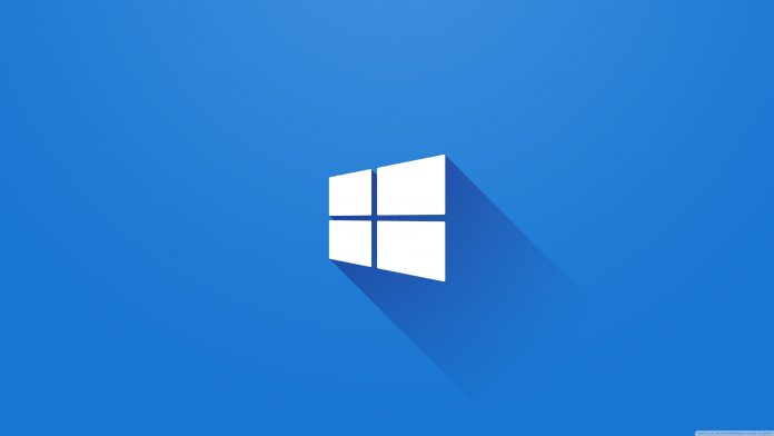 Download Latest Updates For PC
