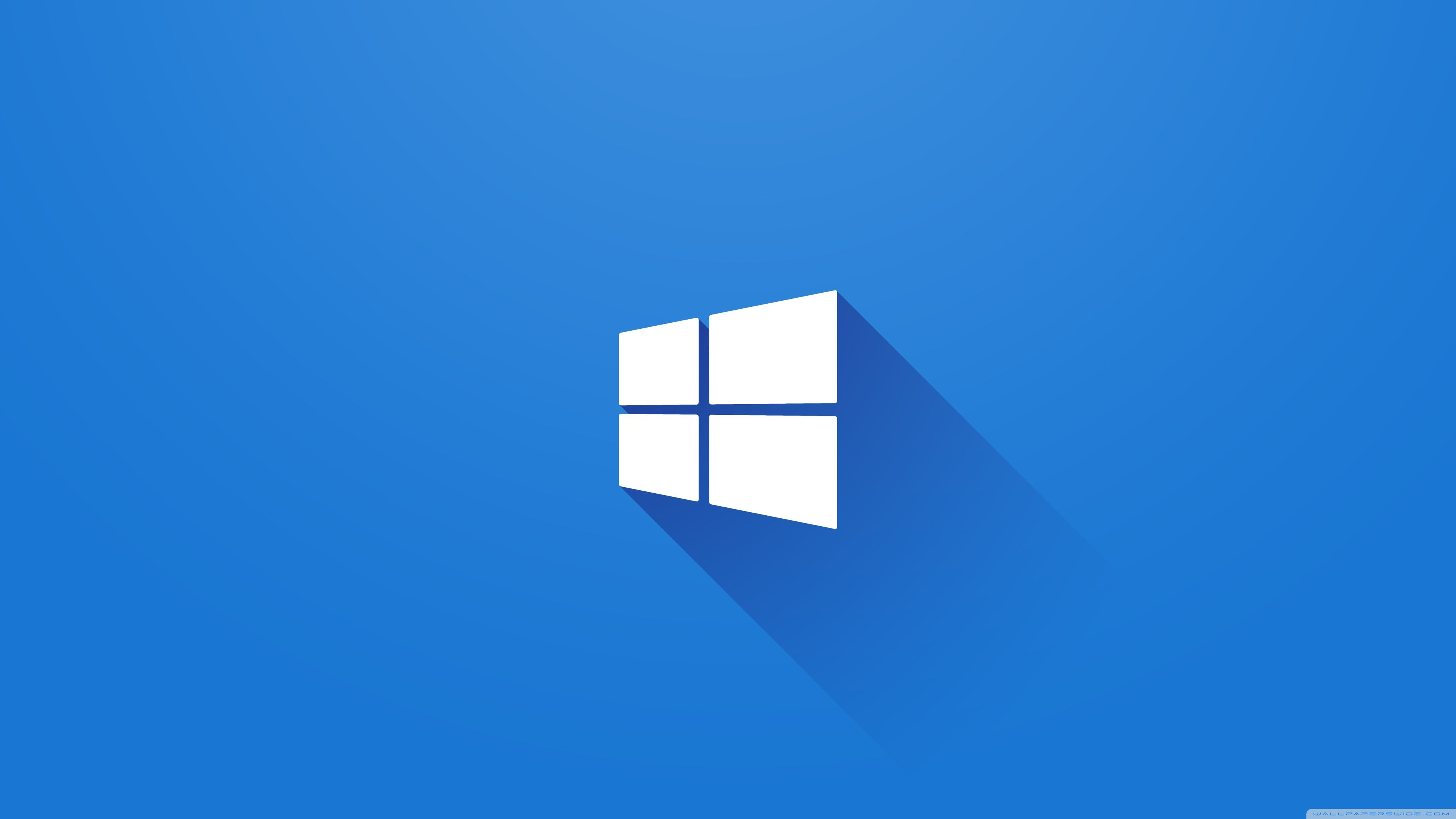 Download the Latest windows 10 Update.