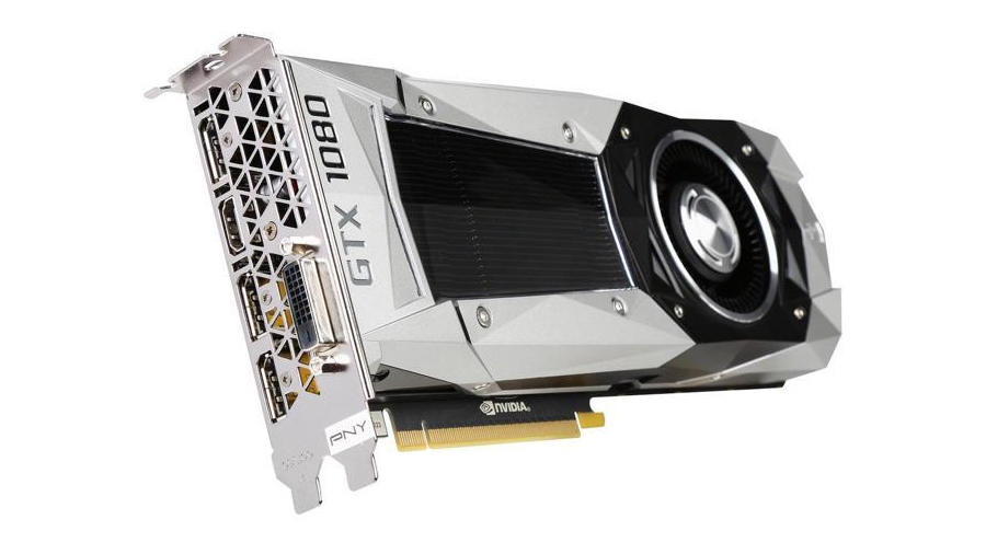 Is your PC Compatible - Graphics Cards