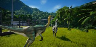 Jurassic World Evolution Not Downloading on PC?