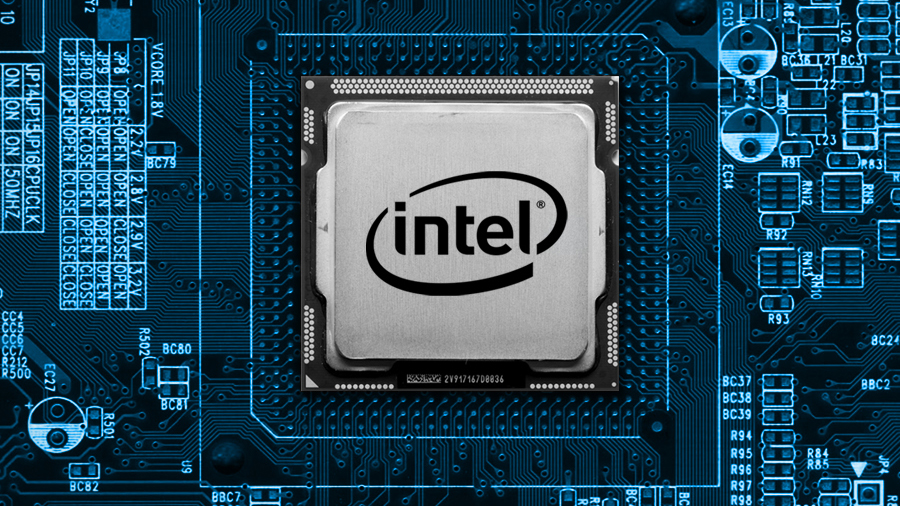Bolster your Performance with your Processor.