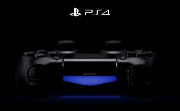 Download the Latest Playstation 4 Updates.