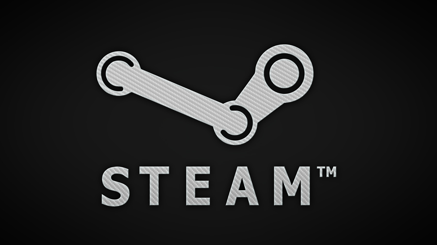Steam Update Client.