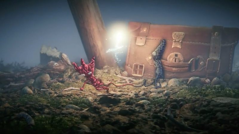 Unravel 2 Release Date