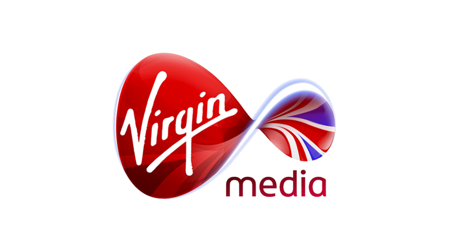 Virgin Broadband Package