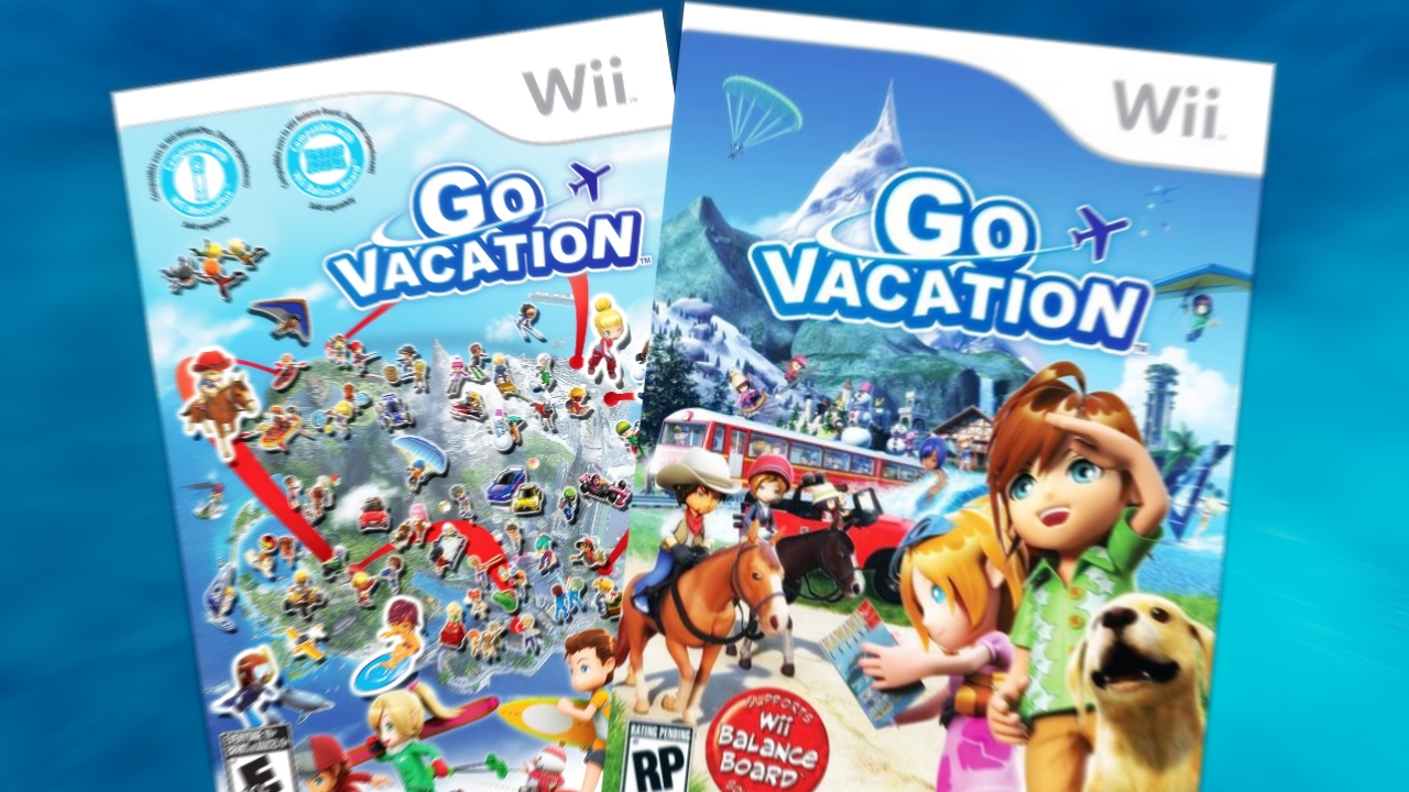 go vacation switch news dlc and more chaos hour