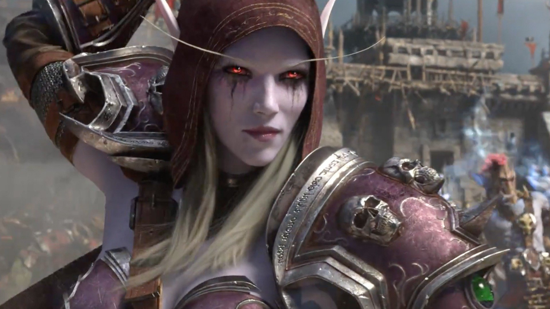 Battle For Azeroth Lagging Or High Ping Troubleshooting Guide