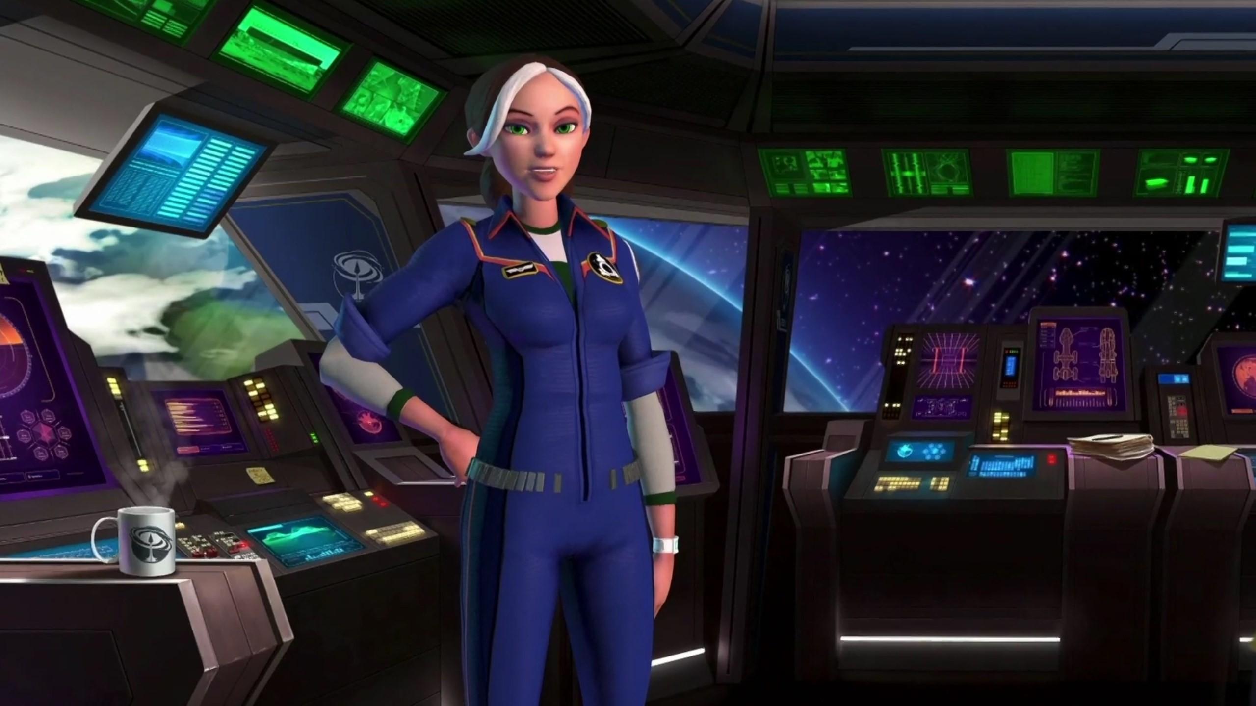 Star Control Origins Release Date