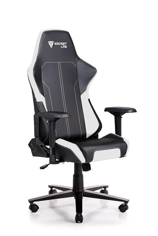 Secret Lab Gaming Chairs 1