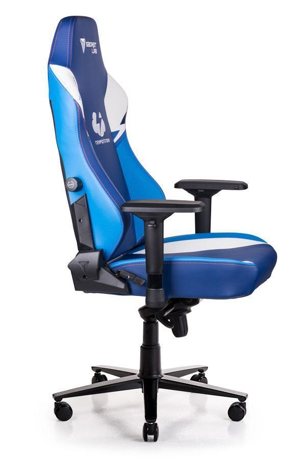 Secret Lab Gaming Chairs