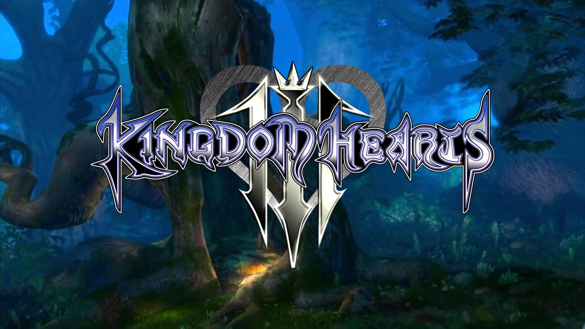 Kingdom Hearts 3 Crashing Freezing Fixes For Playstation 4