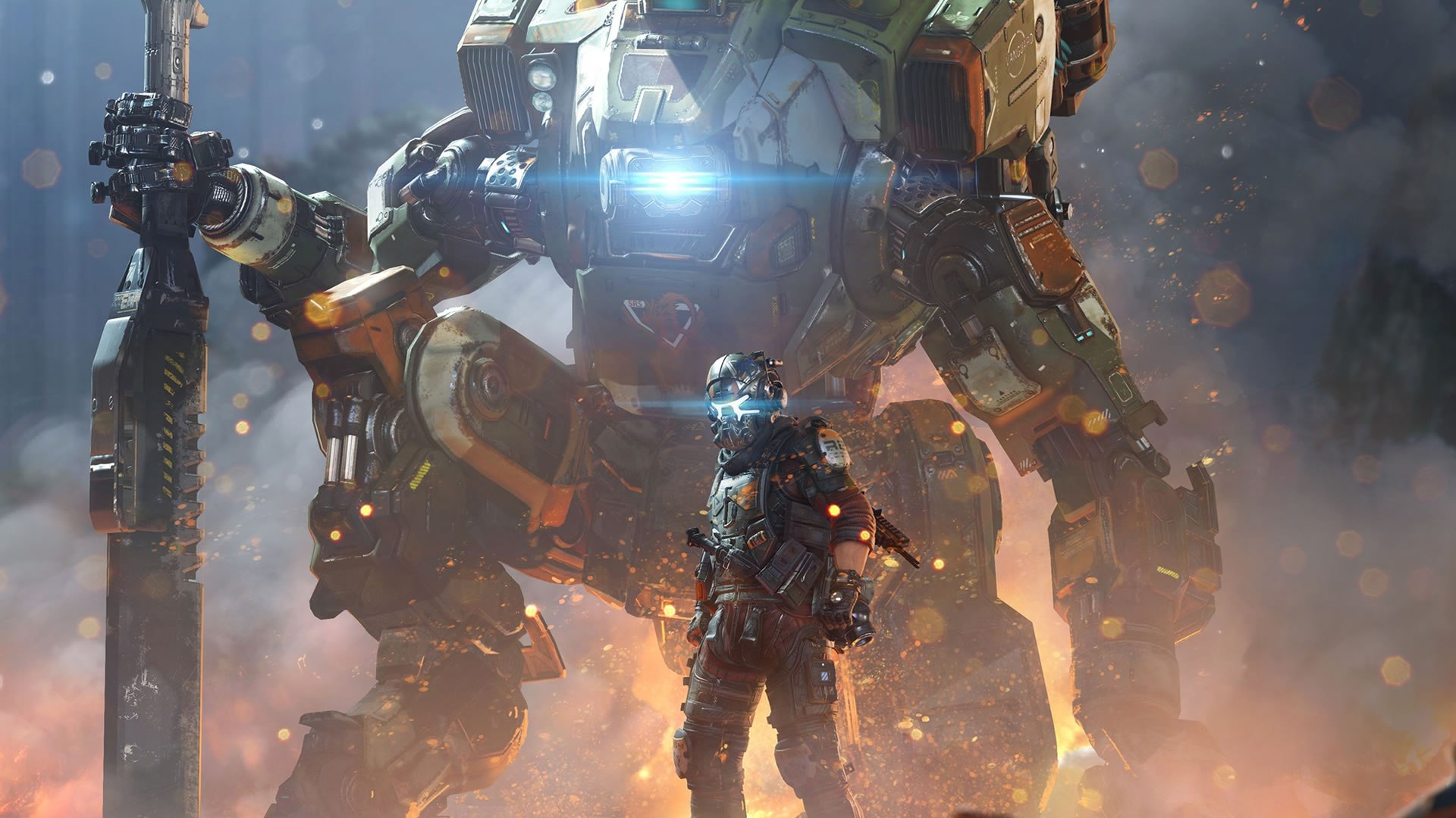 Apex Legends Fps Frame Rate Fix Guide Pc Ps4 Xbox One