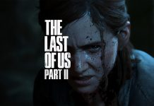 Last of Us Part 2 Not Loading Fixes PS4