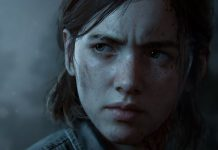 Last of Us Part 2 Crashing Freezing Fixes PS4