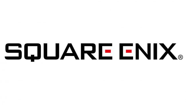 Square Enix - Final Fantasy 7 Remake