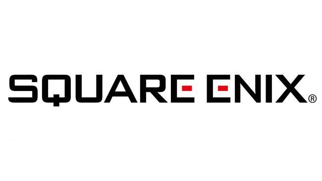 Square Enix - Final Fantasy 7 Remake